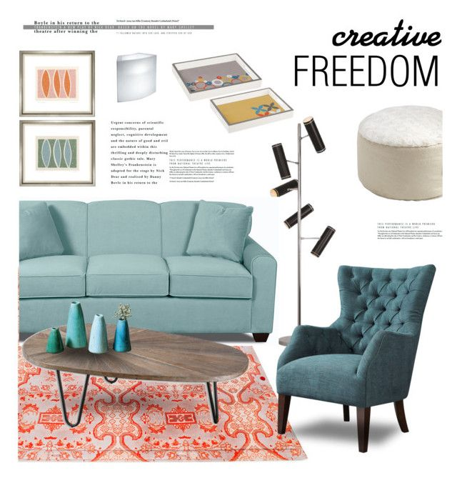Freedom design homes