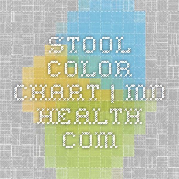 Best 25+ Stool chart ideas on Pinterest Stool color chart - stool color chart