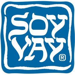 Soy Vay Recipes - A Sea of Delicious Chinese & Japanese Cuisine | Soy Vay