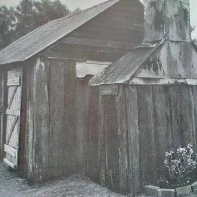 Tyrrell's, Old Winery Verdelho 2012/13 Hunter Valley, NSW, Australia | Articles | JancisRobinson.com