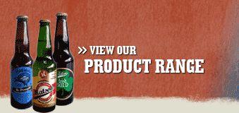 product-range  #kiwihospo #MatsonsQuakeLager #KiwiCraftBeer