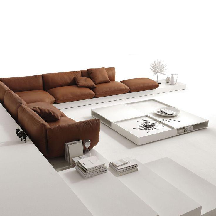 Best 20+ Modular Sofa Ideas On Pinterest