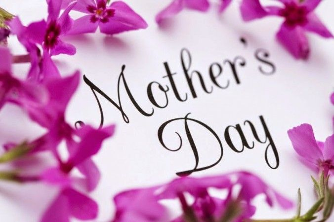 Mother's Day Sunday 6th March 2016 UK