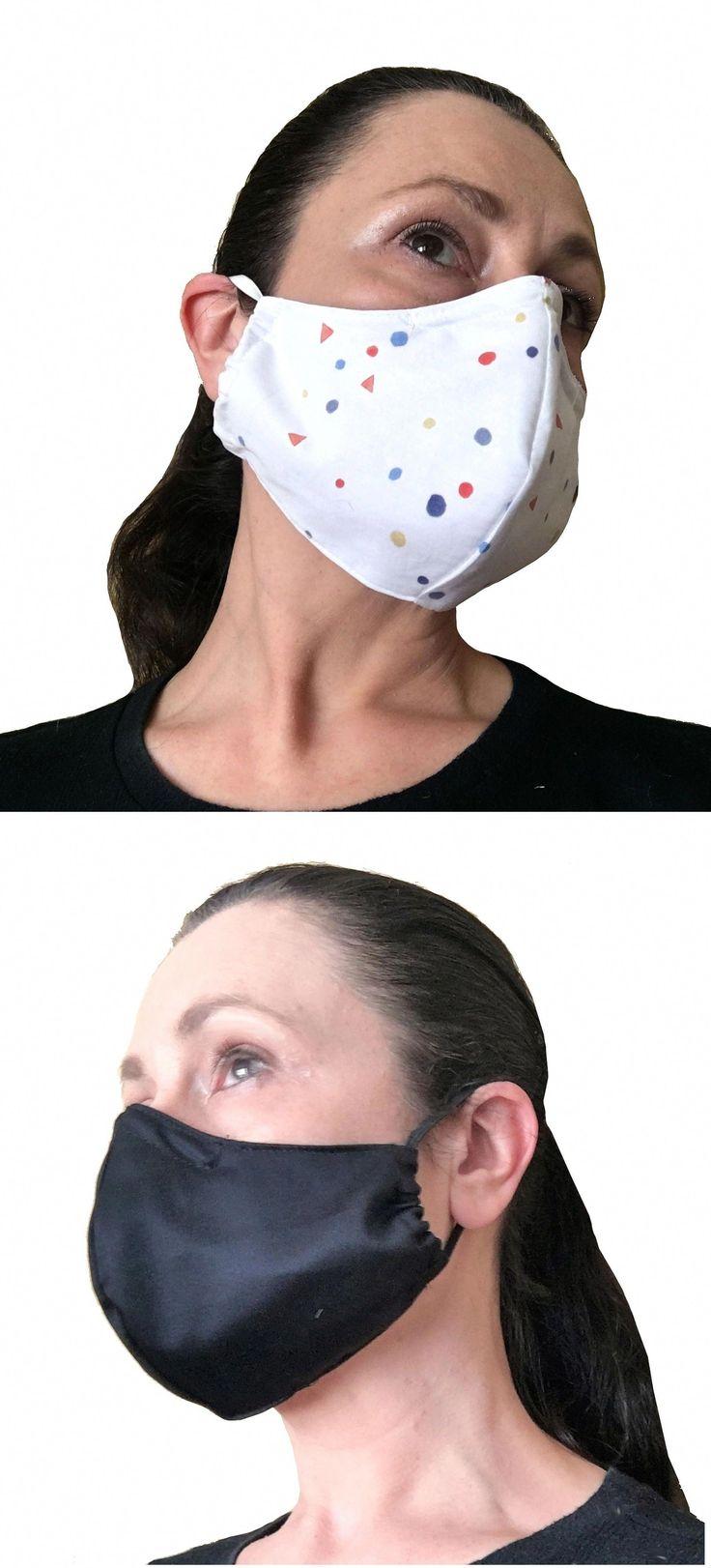 proshield n95 face mask in 2020 Diy face mask, Face mask