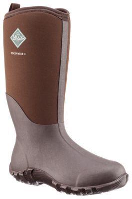 17 best ideas about Men's Muck Boots on Pinterest | Muck boots uk ...