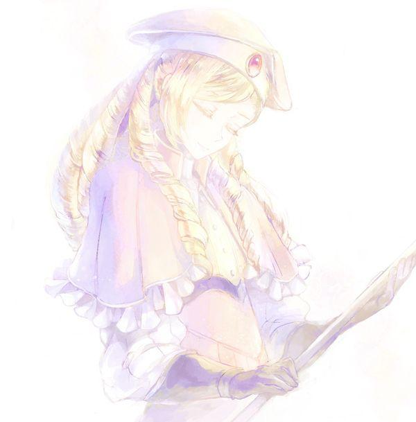 Fire Emblem: If/Fates - Foleo