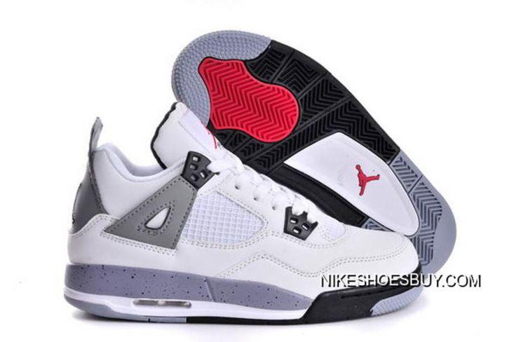 https://www.nikeshoesbuy.com/womens-air-jordan-4-iv-retro-shoes-white-gray-black-red-top-deals.html WOMENS AIR JORDAN 4 (IV) RETRO SHOES WHITE/GRAY BLACK RED TOP DEALS : Mar** **ter                    19/01/2018
