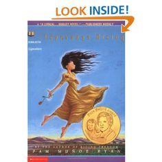 "From Scholastic:  Interactive Flash ""Esperanza Rising"" activities"