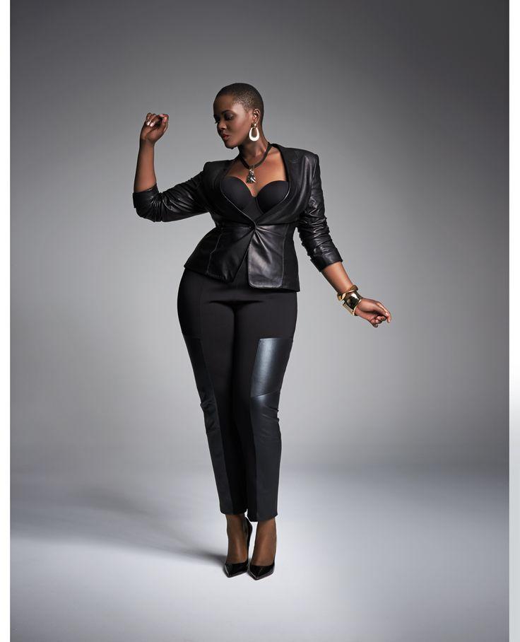 Black Fashion Models Poses: 27 Best Model Poses Images On Pinterest
