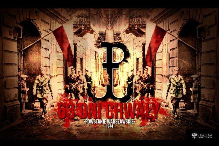 Powstanie-Warszawskie-2.jpg (960×640)