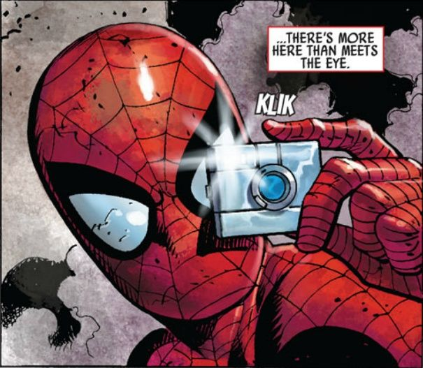 Spiderman  #Spiderman #Recamara #Kids #Ideas #Decoracion #Color #Hogar #Edredon #Colcha #Cama #IntimaHogar