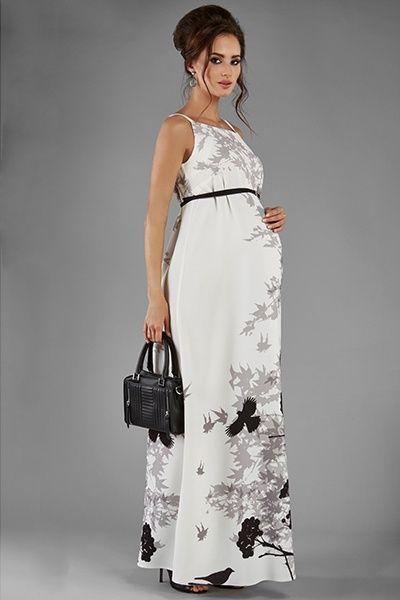 sukienka iris # s