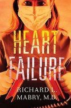 Heart Failure: 3-1/2 stars