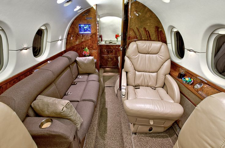 Deal Time: New York to Miami, Florida Hawker 800, Max Capacity 8 passengers on 19th of April, 2017 Was $16,700 now ONLY $10,670 Explore your possibilities with www.acempire.co.uk. Send your requests to info@acempire.co.uk