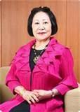 Princess Kaoru Nakamaru