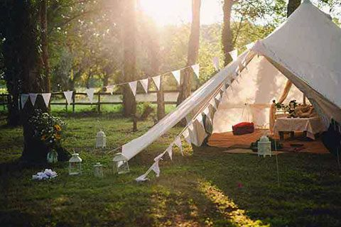 bell-tent-wedding-hire.jpg
