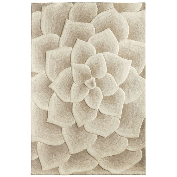 8x10 Area Rugs Pier One: 17 Best Images About Rug On Pinterest