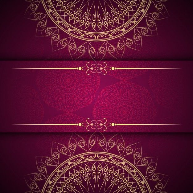 download abstract beautiful mandala design background for