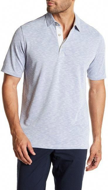 7e394f64e Tommy Bahama Paradiso Polo Shirt  MensFashionHipster. Find this Pin ...
