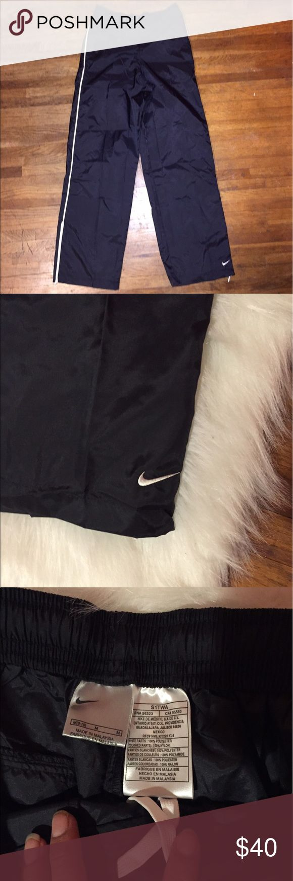 Innovative Nike Team Club Fleece Pants For Women  Esportsclothing