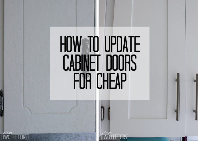 1000+ ideas about Cheap Cabinet Doors on Pinterest | Bathroom sink ...