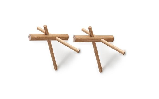 Sticks - Normann Copenhagen online.