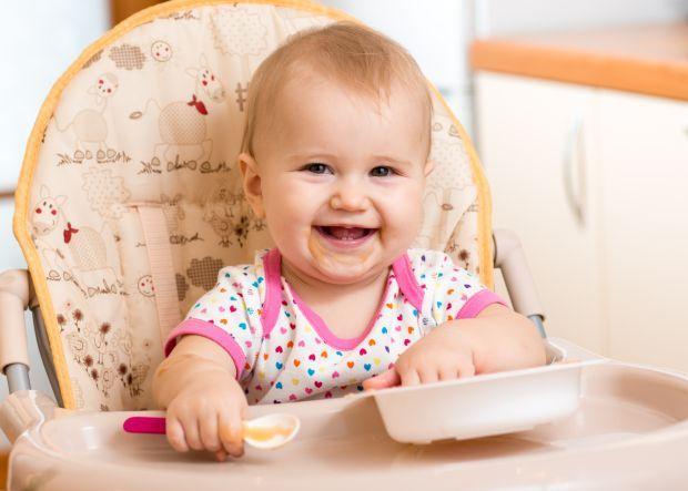 Ficatel cu cartof - Reteta delicioasa pentru bebelusi de 10-12 luni. Ai nevoie doar de cartof, ficatei, lapte, unt.