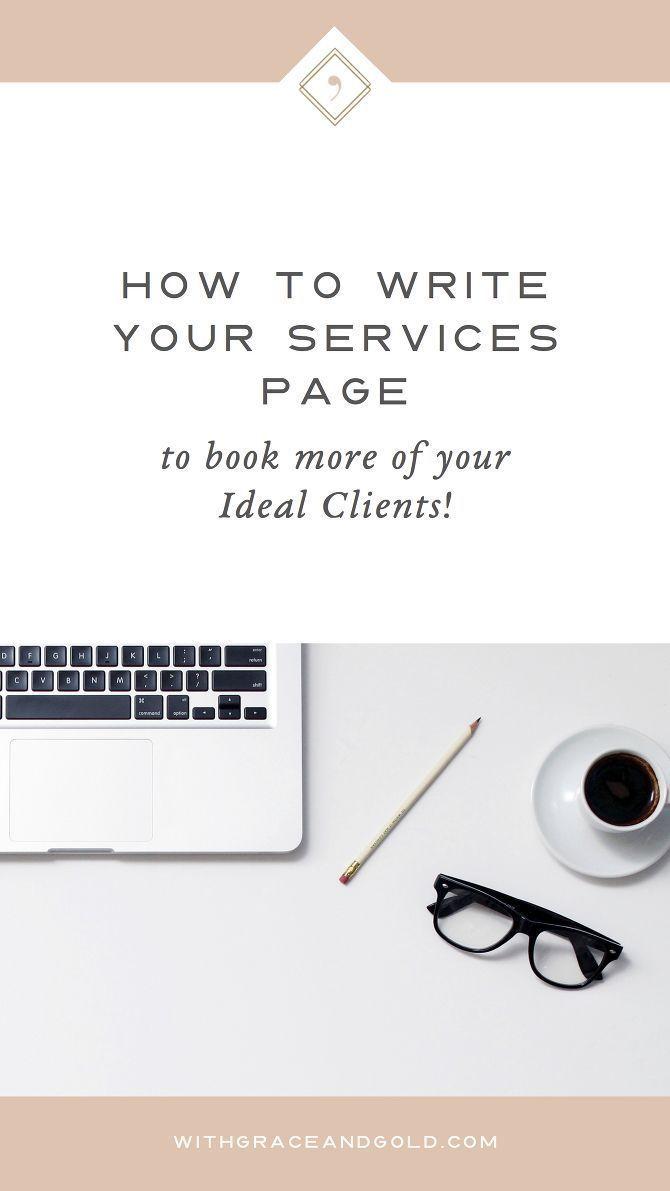 how to write a design blog