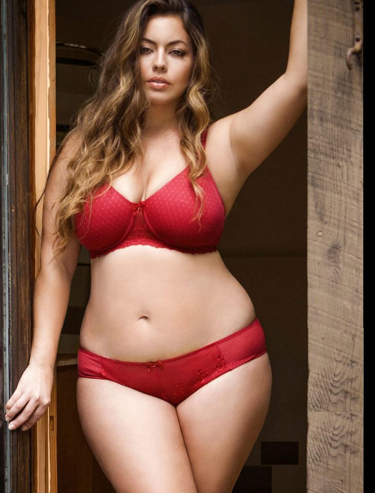 Pin By Jason Horn On Women  Pinterest  Curvy, Sexy And -7678