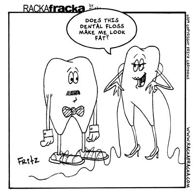 1000 images about funny dental cartoons on pinterest - Funny dental pictures cartoons ...
