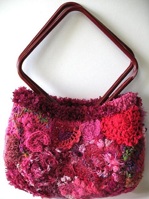 coach handbags authentic, coach handbags glasgow,