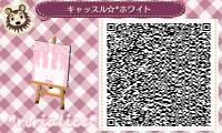 6_20130201152044.jpg