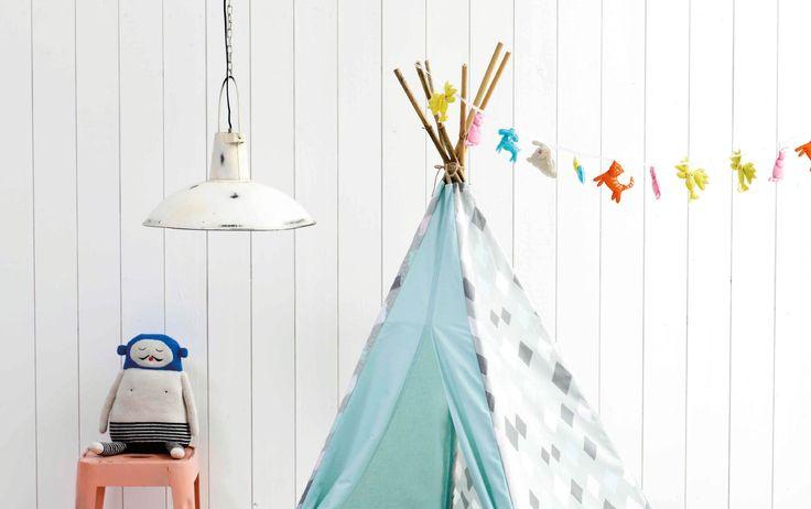 ... gespot op: http://babykamer-jongen.nl/kidsdepot-babykamer-accessoires