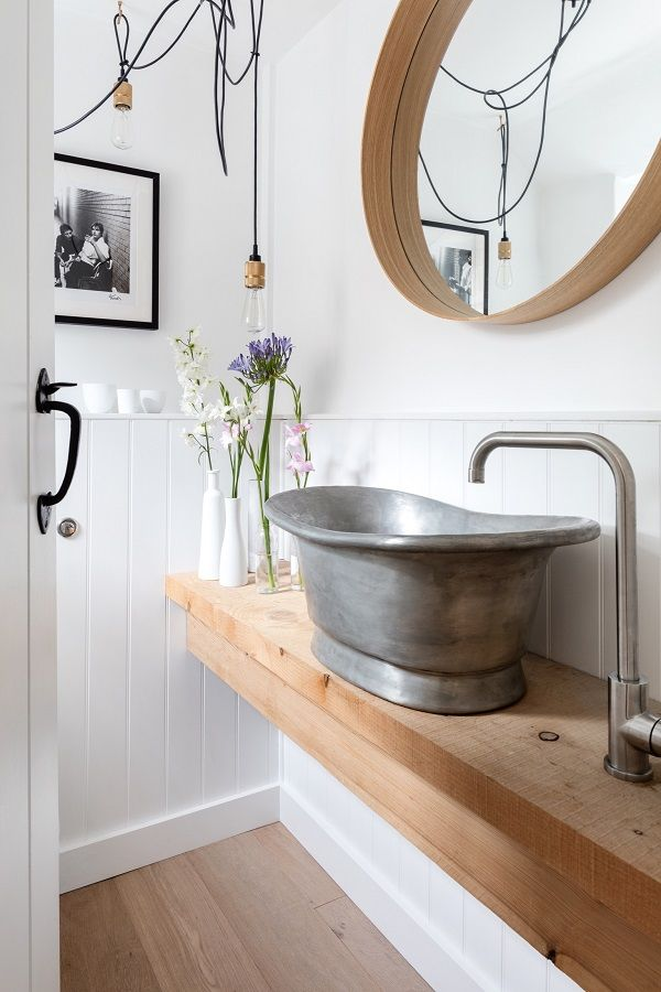 672 best bathrooms images on pinterest bathroom ideas for Bathroom design oxfordshire