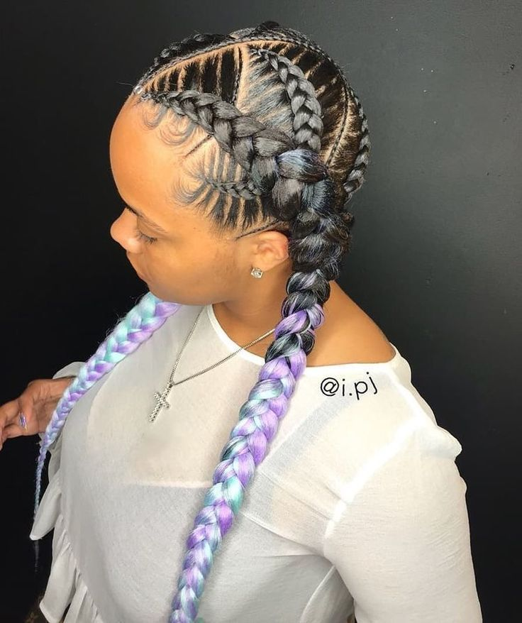 Hair Blog Featuring Natural Hair Growth Updo Styling