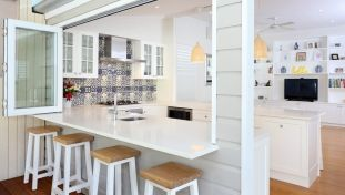 Kitchens - Photo Gallery