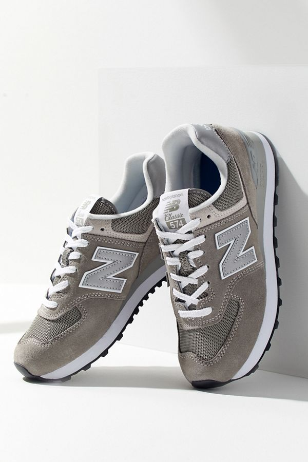 huge selection of c6f82 7247b Slide View  1  New Balance 574 Sneaker
