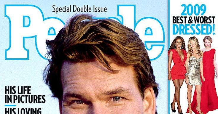 No matter what he was going through, Patrick Swayze never missed a chance to pay tribute to his wife of 34 years. And so, when Lisa Niemi turned 53 last May, the actor hosted a barbeque for 50 or s…