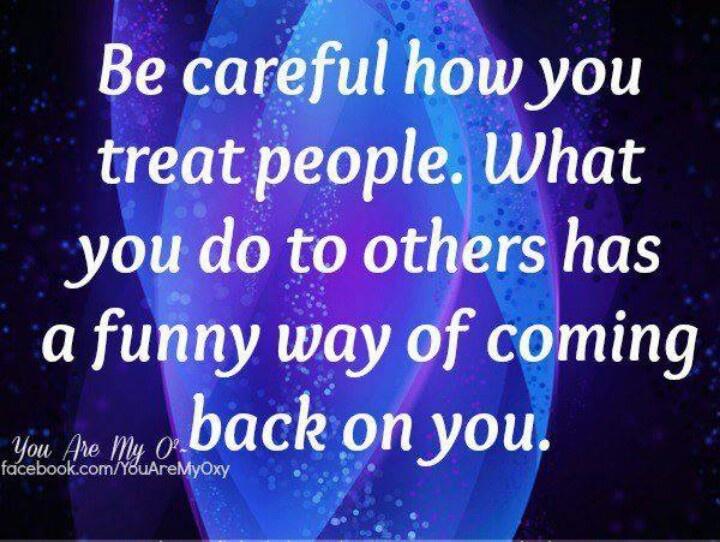 hay personas que por sus actitudes poco a poco te van dejando de