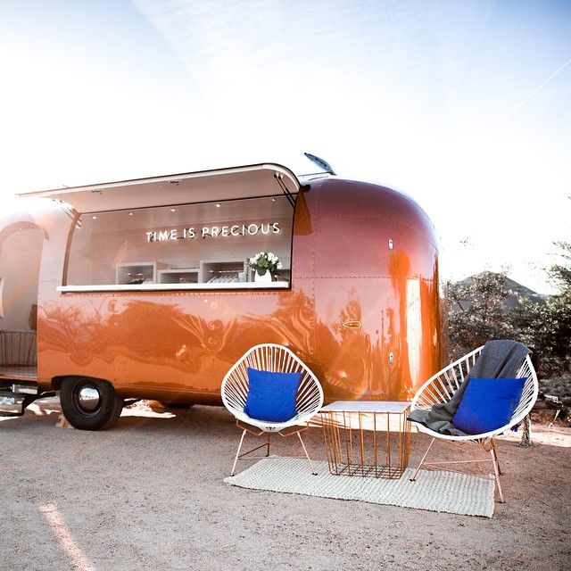 Airstream: 75 Best Images About Airstream! On Pinterest