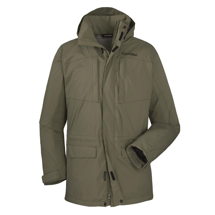 Xtend-Angebote Schöffel Downey Venturi-Jacke Herren beige Gr. 48: Category: Outdoorbekleidung > Herren > Outdoorjacken Item…%#Outdoor%