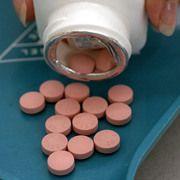 Le cholestérol ne boucherait pas les artères et les statines seraient inutiles et dommageables