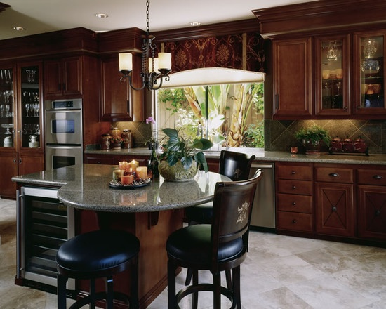 Kitchen Rebecca Robson Design  Pictures  Remodel  Decor and Ideas   page 1143 best Kitchens images on Pinterest   Solana beach  Bar bench and  . Robeson Design Kitchen. Home Design Ideas