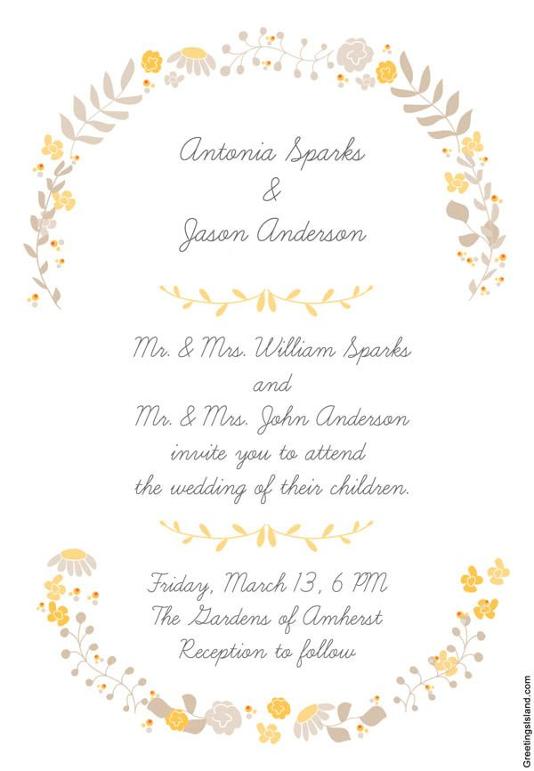 wedding invitations map theme with Bodas on World Map Wedding Seating Plans also Antje And Joseph moreover Bodas in addition Number balloons moreover Josh Gatefold Debut Invitation.