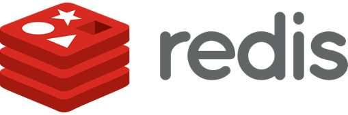 #Redis: much more than a #cache      It is an open source (BSD licensed), in-memory data structure store, used as database, cache and message broker. It supports data structures such as strings, hashes, lists, sets, sorted sets with range queries, bitmaps, hyperloglogs and geospatial indexes with radius queries- http://www.seasiainfotech.com/