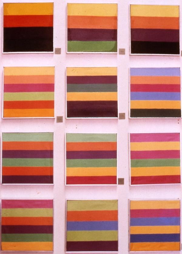 100 best vintage color palettes images on pinterest. Black Bedroom Furniture Sets. Home Design Ideas