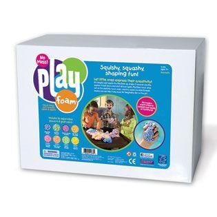 Great Value Playfoam® Class Set