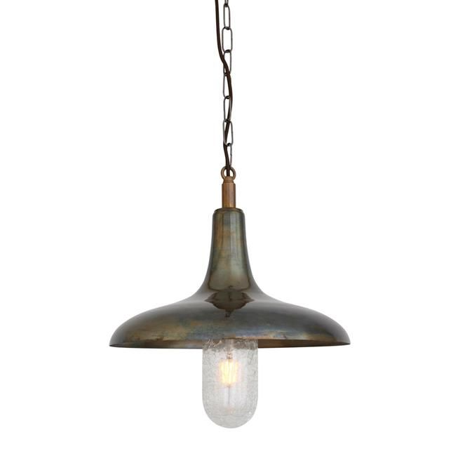 Morgan Nautical Bathroom Pendant Light Ip65 Industrial Hanging Lights Industrial Pendant Hanging Porch Lights