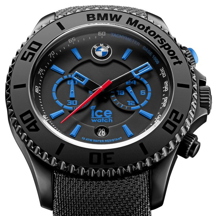 montre ice watch homme bmw. Black Bedroom Furniture Sets. Home Design Ideas