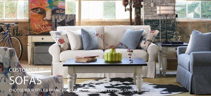 75 Best La Z Boy Interior Design Images On Pinterest La